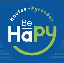 Hautes-Pyrénées - Be Happy
